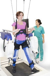 Reo Ambulator_2