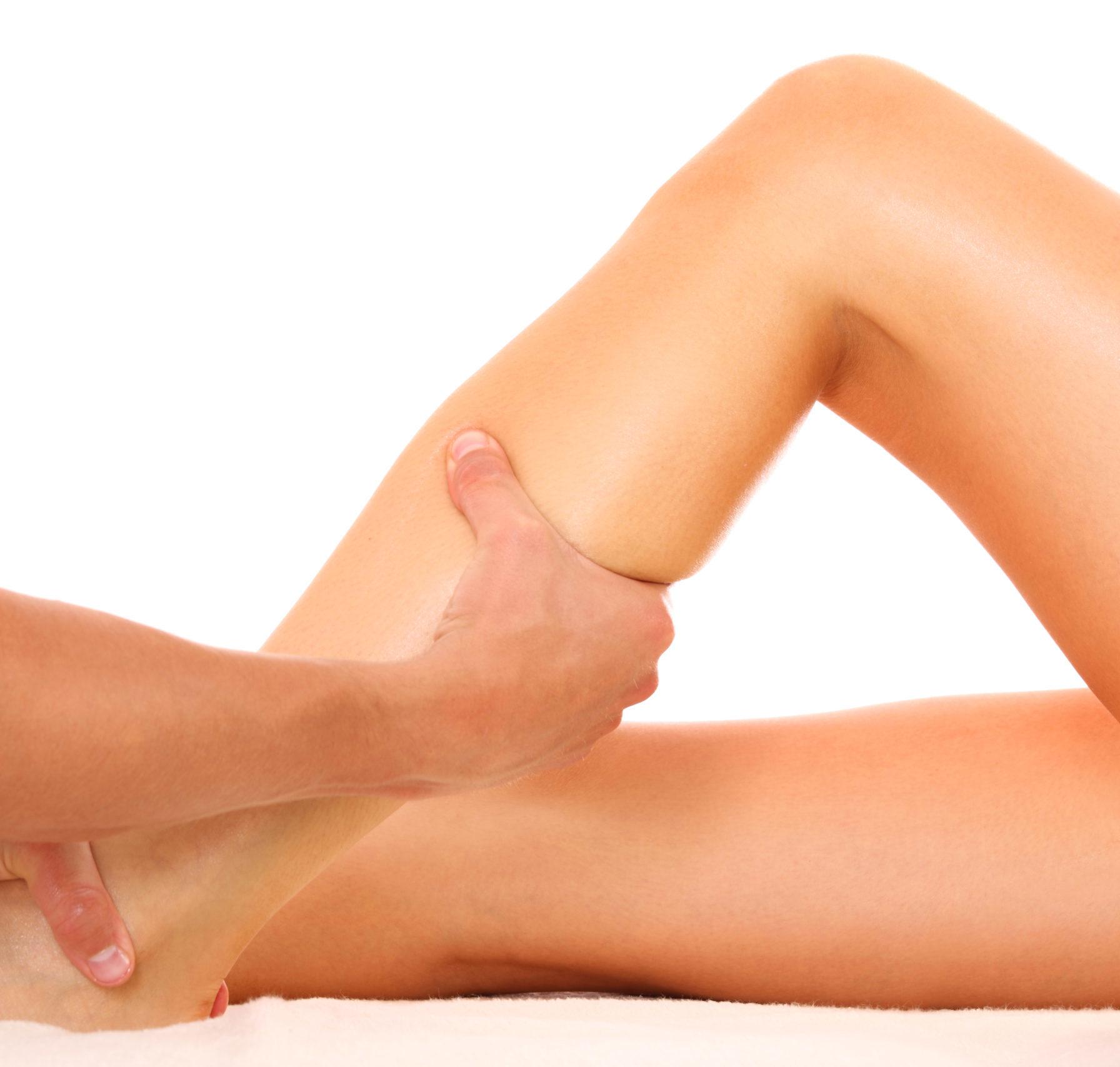 Leziunile ligamentelor colaterale ale genunchiului